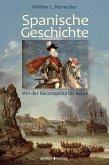 Spanische Geschichte (eBook, ePUB)