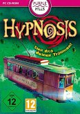 Hypnosis (PC)