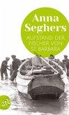 Aufstand der Fischer von St. Barbara (eBook, ePUB)