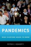 Pandemics (eBook, PDF)