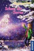Schatz der Sterne / Sternenschweif Bd.28 (eBook, ePUB)