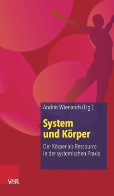 System und Körper