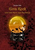 Gina Keck (eBook, ePUB)