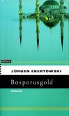 Bosporusgold (eBook, ePUB)