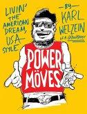 Power Moves (eBook, ePUB)