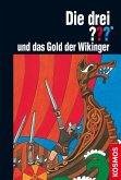 Die drei ??? und das Gold der Wikinger / Die drei Fragezeichen Bd.42 (eBook, ePUB)