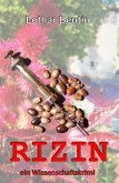 Rizin (eBook, ePUB)