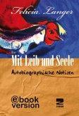 Mit Leib und Seele (eBook, PDF)