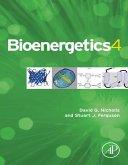 Bioenergetics (eBook, ePUB)