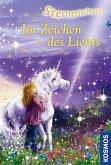 Im Zeichen des Lichts / Sternenschweif Bd.26 (eBook, ePUB)