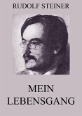 Mein Lebensgang (eBook, ePUB)