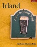 Irland (eBook, ePUB)