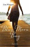 Blue Moon Bay (eBook, ePUB)