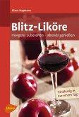 Blitz-Liköre (eBook, ePUB)