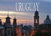 Uruguay - Ein kleiner Bildband