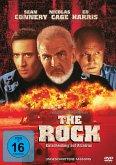The Rock - Entscheidung auf Alcatraz Uncut Edition