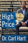 High Price (eBook, ePUB)
