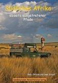 Südliches Afrika (eBook, ePUB)