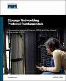 Storage Networking Protocol Fundamentals (eBook, ePUB)