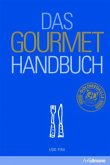 Das Gourmet-Handbuch