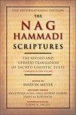 The Nag Hammadi Scriptures (eBook, ePUB)