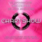 Ultimative Chartshow-Erfolgreichste Sängerinnen