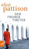 Der fremde Tibeter / Shan ermittelt Bd.1 (eBook, ePUB)