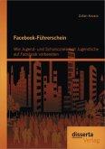 Facebook-Führerschein: Wie Jugend- und Schulsozialarbeit Jugendliche auf Facebook vorbereiten