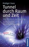 Tunnel durch Raum und Zeit (eBook, ePUB)