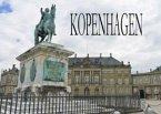 Kopenhagen - Ein Bildband