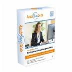 AzubiShop24.de Basis-Lernkarten Rechtsanwaltsfachangestellte/-r