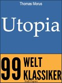 Utopia (eBook, PDF)