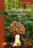 Der Pilzberater für unterwegs (eBook, PDF)
