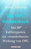 Das OPC-Wunderbuch (eBook, ePUB)