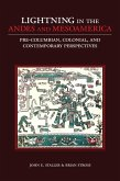 Lightning in the Andes and Mesoamerica (eBook, PDF)