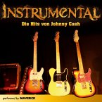 Instrumental-Die Hits Von Johnny Cash