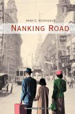 Nanking Road (eBook, ePUB)