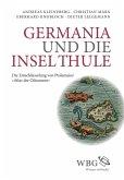 Germania und die Insel Thule (eBook, ePUB)