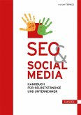 SEO & Social Media (eBook, PDF)