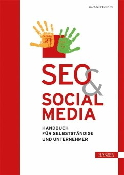 SEO & Social Media (eBook, PDF)