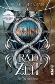 Die Traumklinge / Das Rad der Zeit. Das Original Bd.11 (eBook, ePUB)