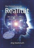Die Entstehung der Realität (eBook, PDF)