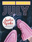 Sophie Kooks Month by Month: July (eBook, ePUB)