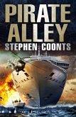 Pirate Alley (eBook, ePUB)