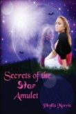 Secrets of the Star Amulet