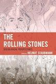 The Rolling Stones (eBook, ePUB)