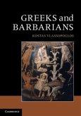 Greeks and Barbarians (eBook, PDF)