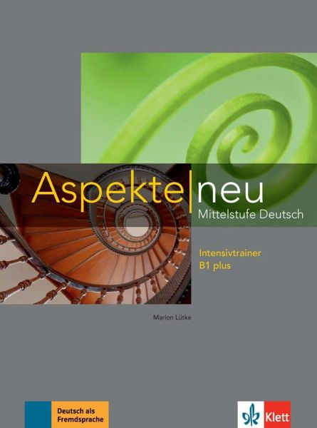 Free Download Program Aspekte Mittelstufe Deutsch B2 Pdf Free