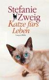 Katze fürs Leben (eBook, ePUB)