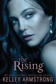 Darkness Rising 3. The Rising